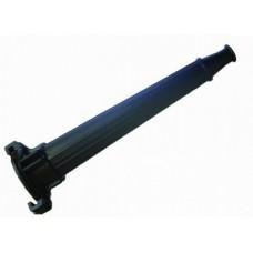 Ствол пожарный РС-50П (пластик)