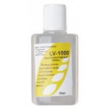 Флюс LV-1000 для пайки сильноокисленных поверхностей, 30 мл