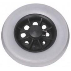 Колесо запасное для 65481, 155х33 мм