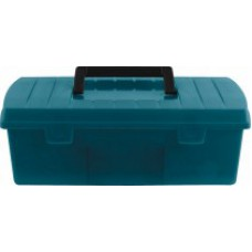Ящик для инструмента пластиковый 30*13*10см