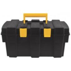 Ящик для инструмента пластиковый 13'(33,5*18*16)