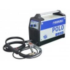 Синергетический инверторный сварочный полуавтомат Aurora POLO 160