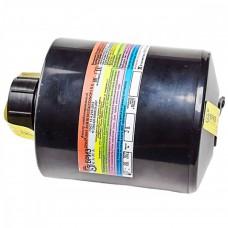 """Фильтр противогазовый """"Бриз-3001""""А1В1Е1К1SX(CO)NOP3 R D"""