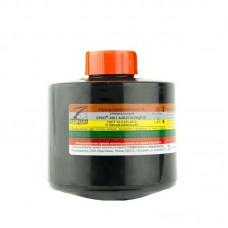 Фильтр противогазовый БРИЗ-3001 А2В2Е2К2HgР3D