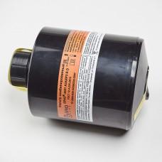 Фильтр противогазовый Бриз-3001 А3АХР3 R D купить в интернет-магазине Склад Про