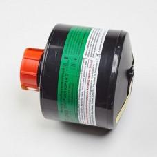 """Фильтр противогазовый """"Бриз-3001"""" К2Р3D"""