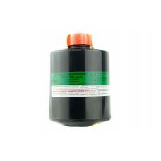 Фильтр противогазовый Бриз-3001 К3Р3D