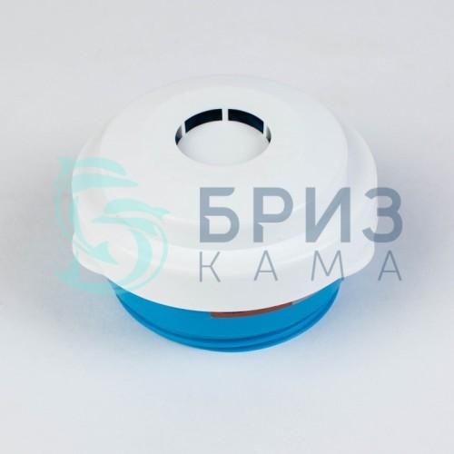Фильтр к полумаске УРГА (Бриз-3204)