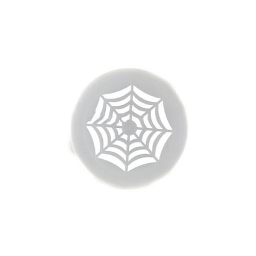 Крышка предфильтра к полумаске УРГА (Бриз-3204)