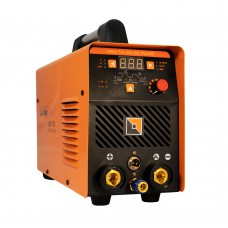 Аппарат аргонодуговой сварки UNO TIG 200 DC PULSE