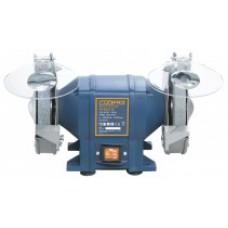 Станок точильный (MPBBG150) 250 Вт