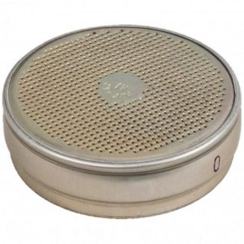 Фильтр к респиратору РПГ - 67 (металлический)