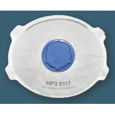 Респиратор НРЗ-0111 FFP1 NR D с клапаном выдоха
