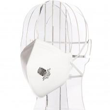 Респиратор SPIROTEK SH3100 FFP1 NR D без клапана