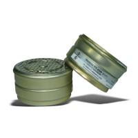 Фильтр РУ-60М металлический (Тамбовмаш)