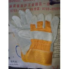 Перчатки «Докер Люкс»