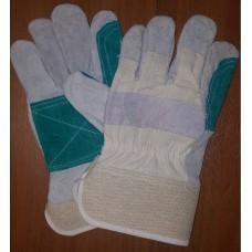 Перчатки «Докер»