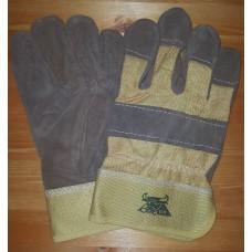 Перчатки «Трал»