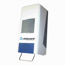 Дозатор Скинкеа™ DS 2000 для бутылей 2л