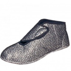 Чулки вкладные утепленные для ботинок Парижская Коммуна