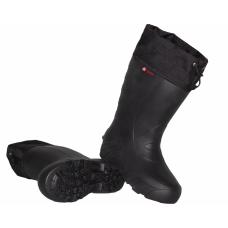 Сапоги мужские ЭВА -50С Барс (1.1), черный