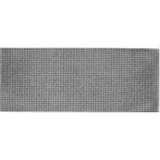 Сетка шлифовальная 12 х 28 см, 10 шт. Р 100