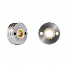 Ролик д.3.2 - 4.0 мм (INVERSAW)