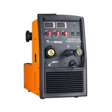 INVERMIG 250 COMPACT (380V)