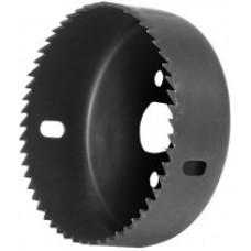 Пила круговая инструментальная сталь, 19 мм