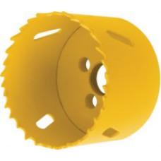 Пила круговая Bi-metal 19 мм
