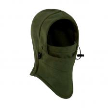 Капюшон - маска (флис)