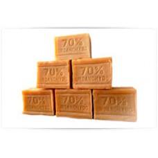 Хозяйственное мыло 70%