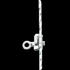 Блокирующее устройство MФ-51 (MF51) d10/12мм