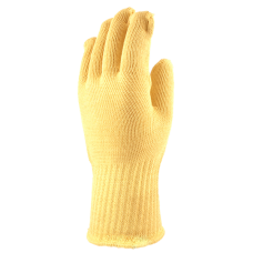 Перчатки Арамакс Термо