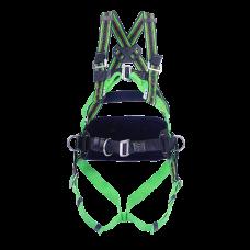 Привязь МА-60 (MA-60) с поясом, размер M/L