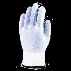 Перчатки Механик