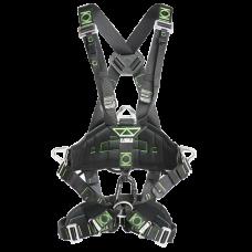 Привязь Ропакс (Ropax) с поясом, размер L/XL
