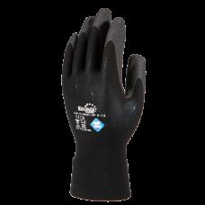 Перчатки Юнит-100