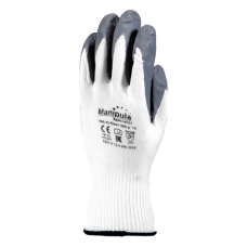 Перчатки Юнит-300
