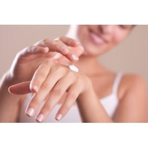 Свойства защитных кремов для рук