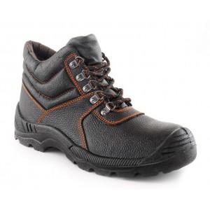 Правила ухода и хранения специальной обуви