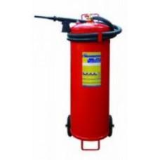 Огнетушитель воздушно пенный ОВП-80
