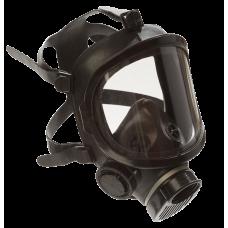Полнолицевая маска ППМ-88