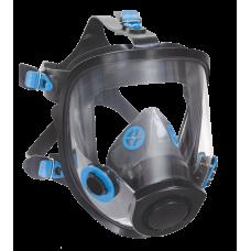 Панорамная маска Unix 5100