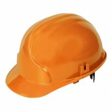 Каска защитная  строительная ЛИДЕР
