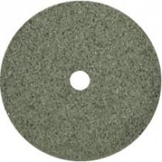 Круги силиконово-карбидные шлифовальные, набор 3шт.
