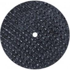 Круги фиброгласcовые отрезные, набор 5шт.