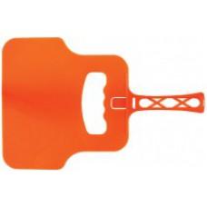 Раздуватель для мангала пластиковый