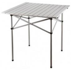 Стол складной с чехлом 700х700х700 мм