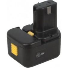 Батарея аккумуляторная АВ-12Е